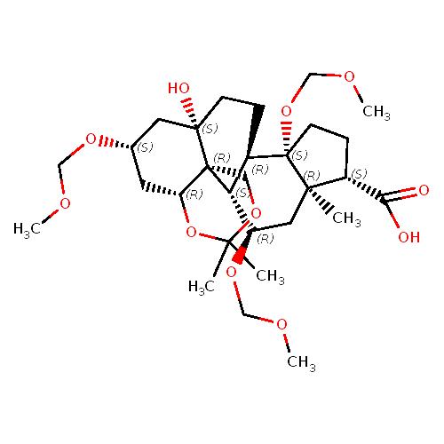 836040 logo