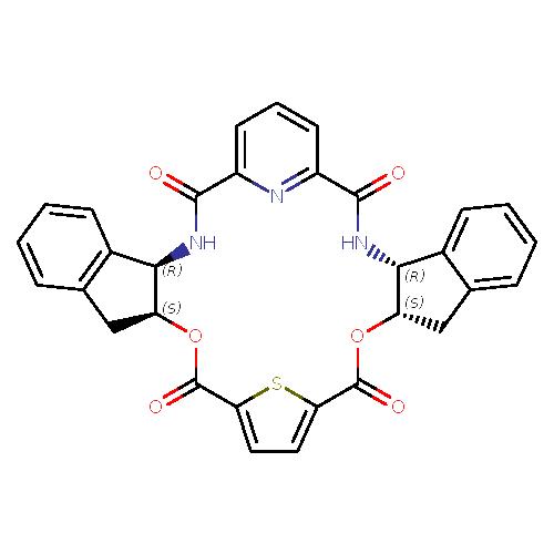 842673 logo