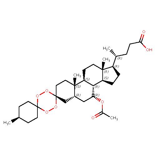 846357 logo