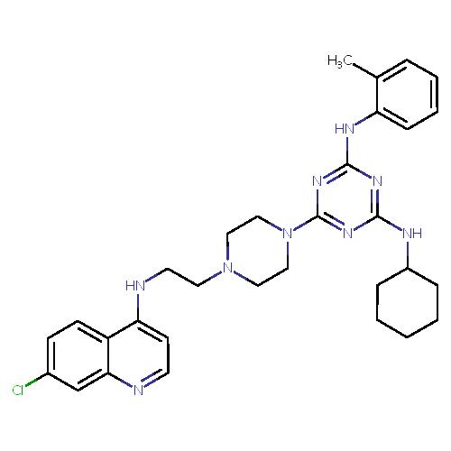 846614 logo