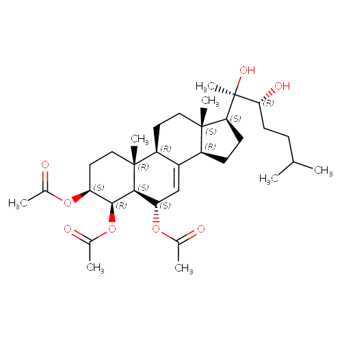 846765 logo