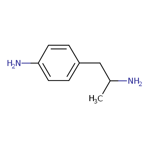 89135 logo