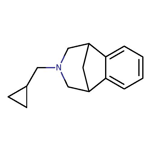 90709 logo