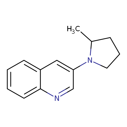 91292 logo
