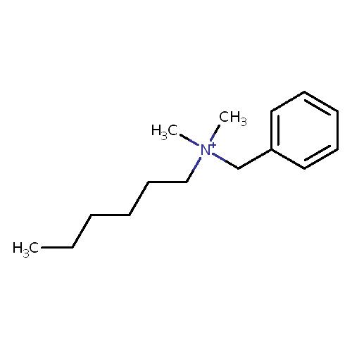 91401 logo