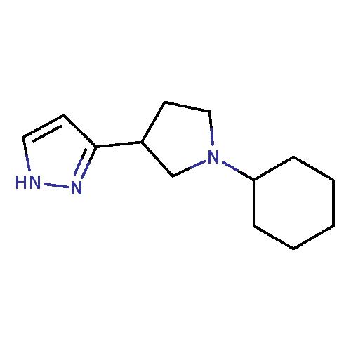 91963 logo
