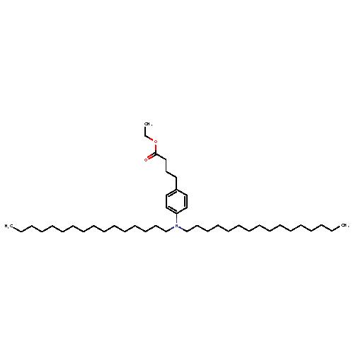 921727 logo