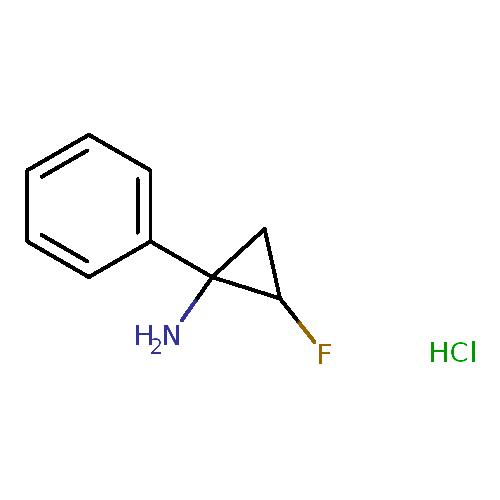 9232 logo