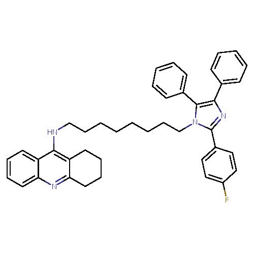 927562 logo