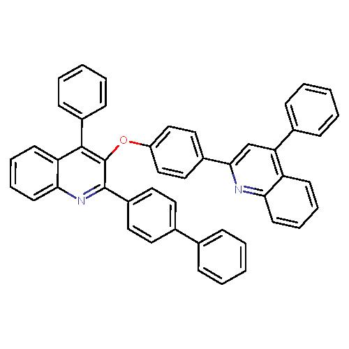 953747 logo
