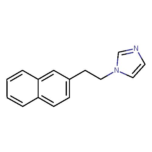 95426 logo