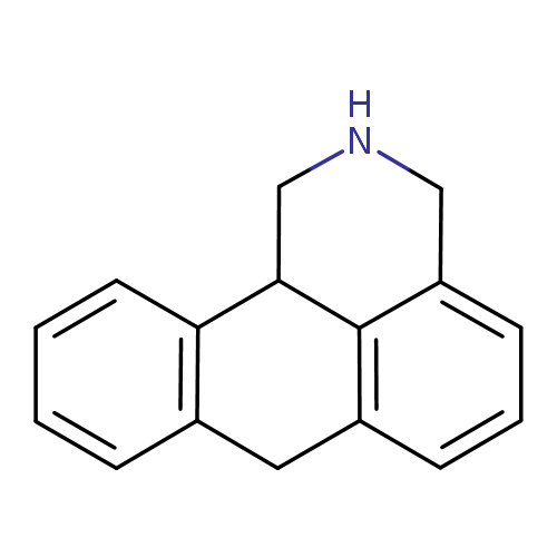 95542 logo
