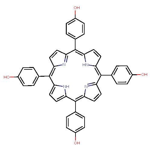 957012 logo