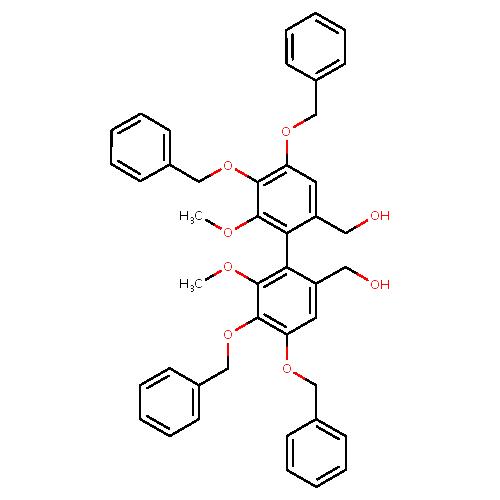 957175 logo