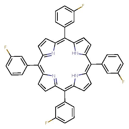 957673 logo