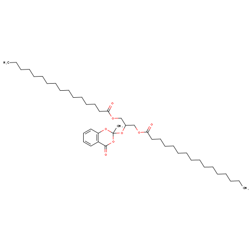957941 logo