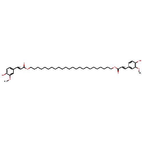 958227 logo