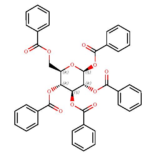958238 logo