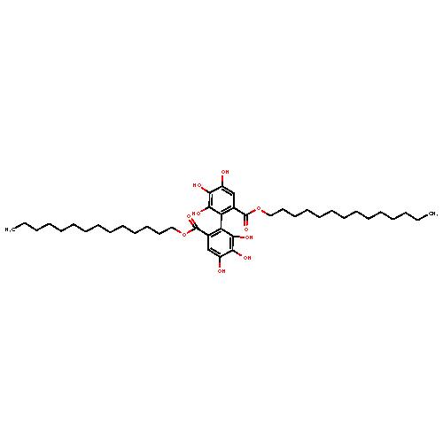 958265 logo