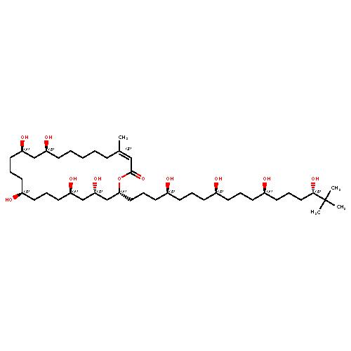 973101 logo