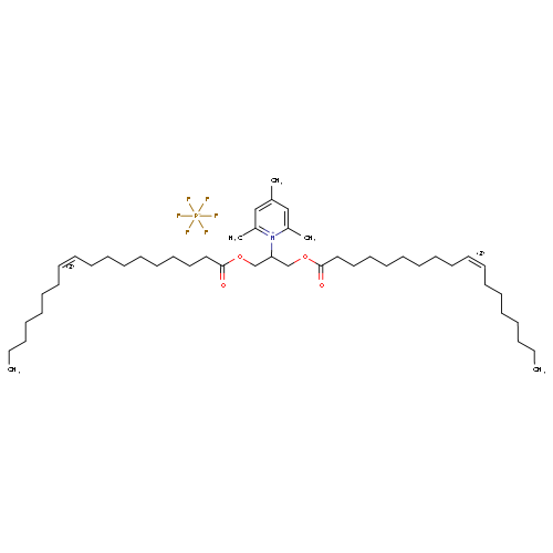 982817 logo