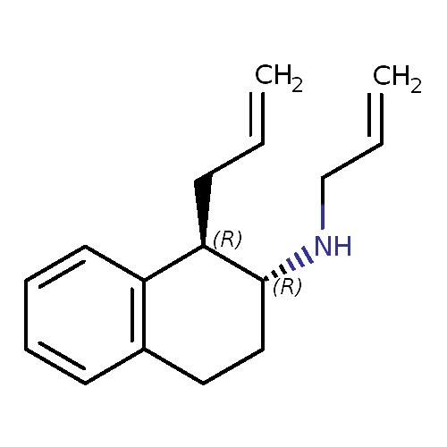 98383 logo