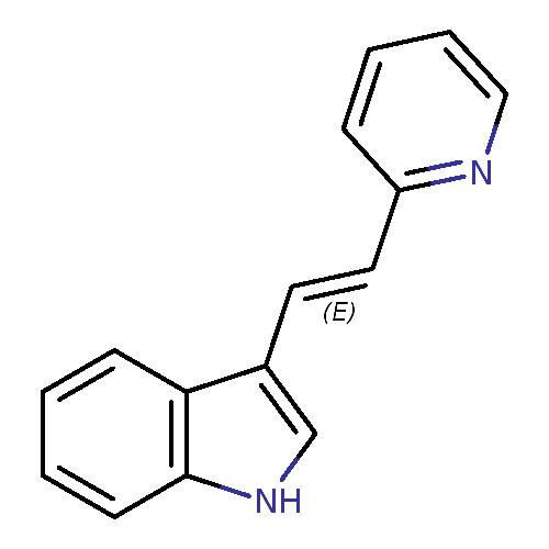 98656 logo
