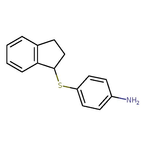 99075 logo