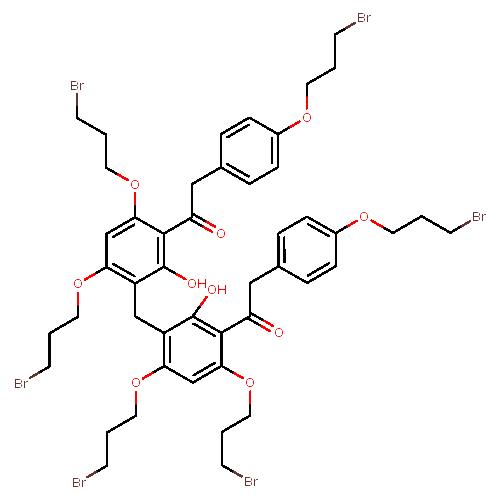 993928 logo